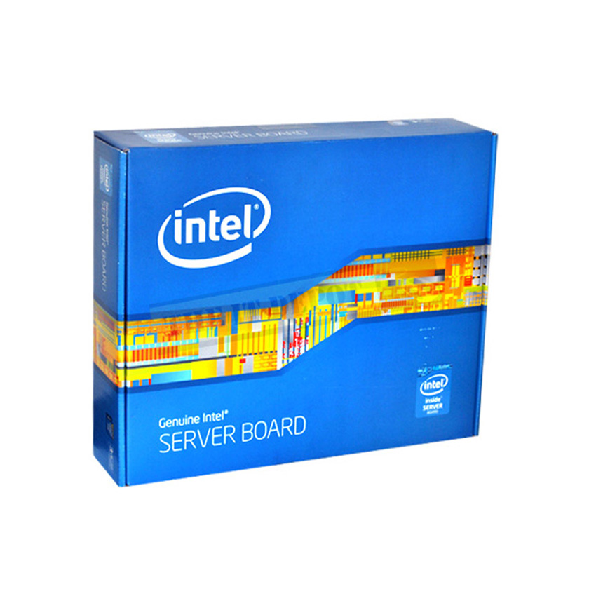 CPU Intel Server Board S1200V3RPS