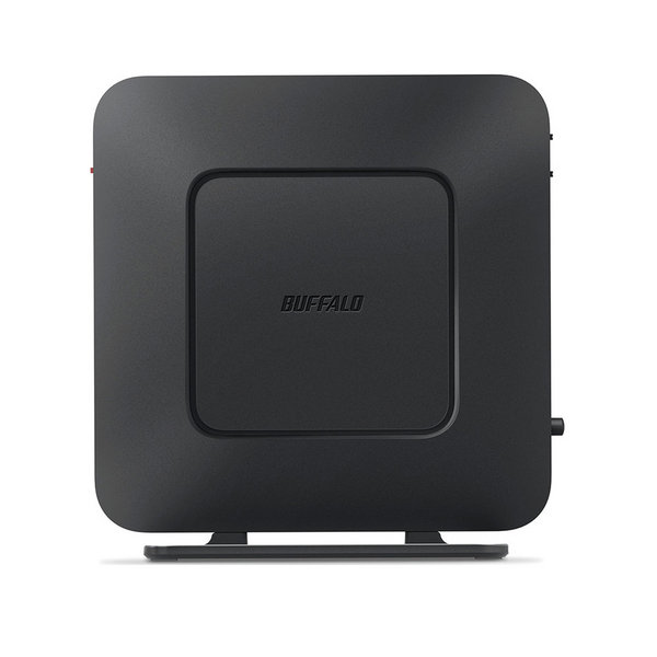 Router wifi Buffalo WSR-600DHP