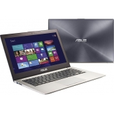 Laptop Asus Zenbook UX301LA i3 4010U 1.7GHz, RAM 4GB, HDD: 500GB