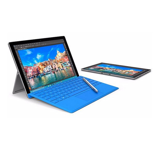 Tablet Microsoft Surface Pro 4 Core i5 6300U 4GB SSD 128