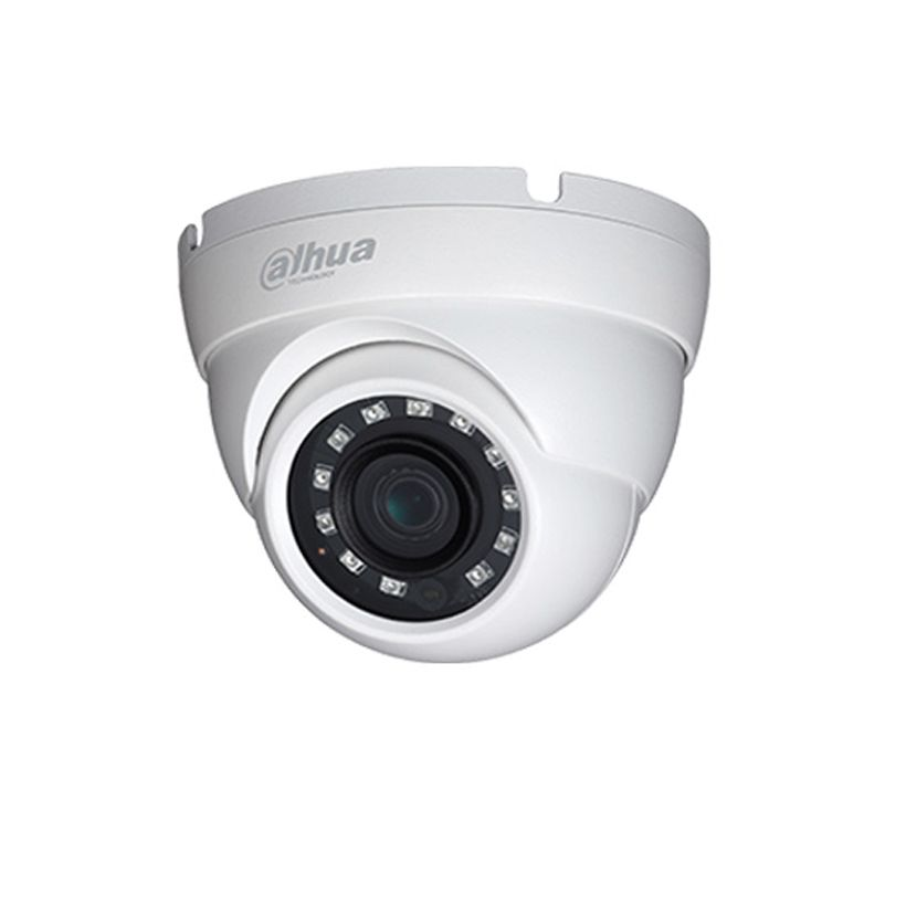 Camera Dahua Hdcvi Cong Nghe Moi Do Phan Giai 4M HAC-HDW1400MP