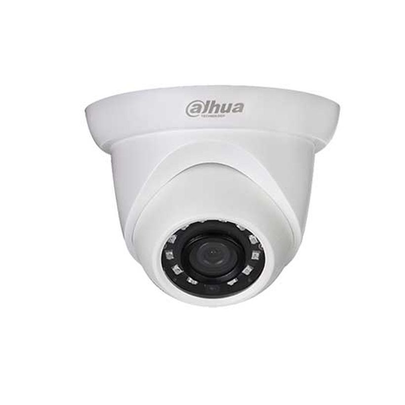 Camera Ip Dahua DS2300DIP
