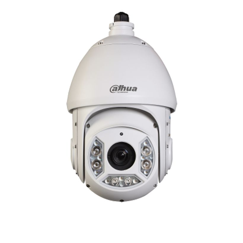 Camera Dahua SPEED DOME IP SD6C131U-HNI
