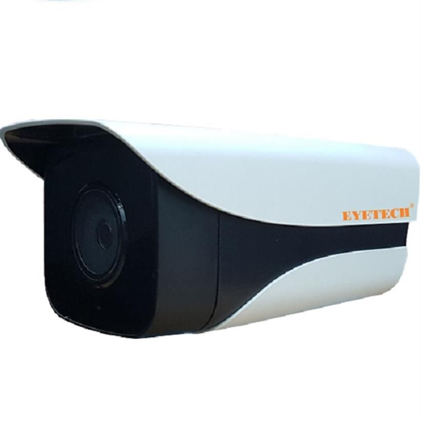 Camera Ip EyeTech ET-2325IP