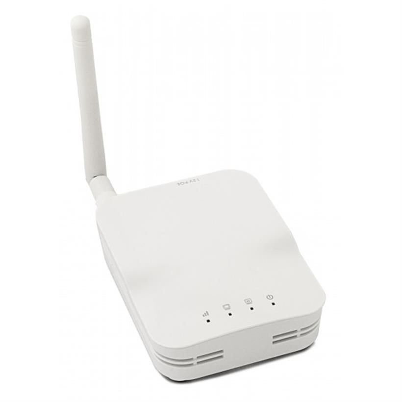 Open-Mesh OM2P High Power Access Point (150 Mbps)