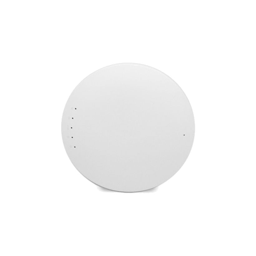 Open-Mesh MR1750 Dual Band 802.11ac Access Point (1750 Mbps) Open-Mesh MR1750 Dual Band 802.11ac Access Point (1750 Mbps)