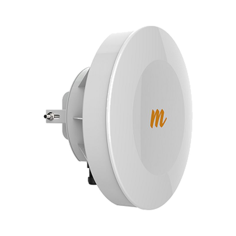 Wifi Mimosa B5 5GHz PTP Backhaul (1.5 Gbps)