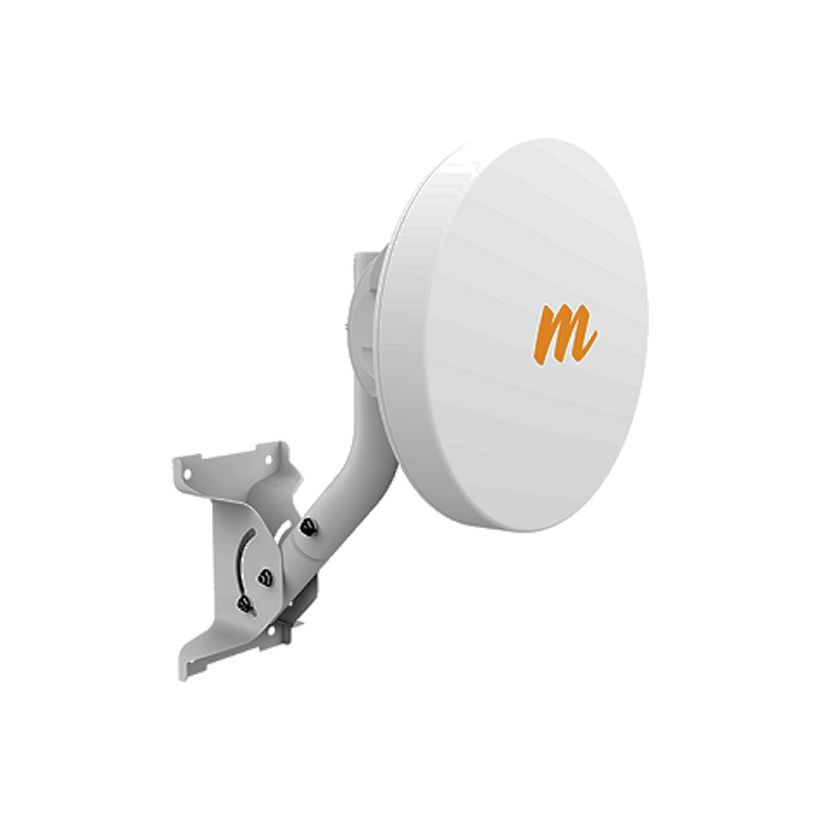 Wifi Mimosa C5 5GHz Client Device (500 Mbps)