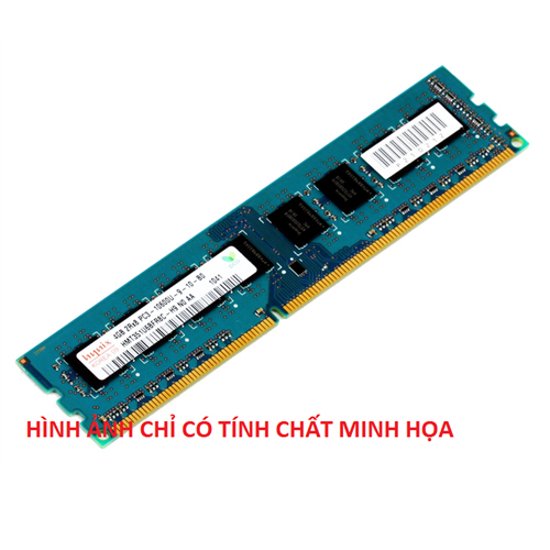 Ram PC DDR3 4GB may bo