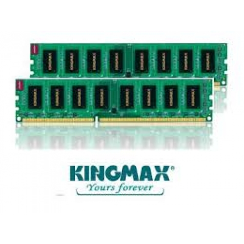Bo nho DDR4 Kingmax 4GB (2400) (8 chip)
