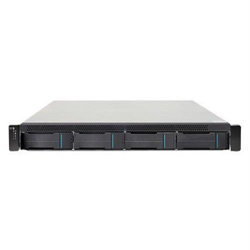 NAS SAN INFORTREND GSe Pro 1004SP-C