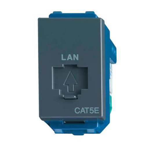 O CAM DATA PANASONIC XAM (WEG2488H)