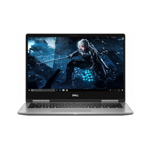 Laptop Dell Inspiron 15 5570-N5570A (Bac)