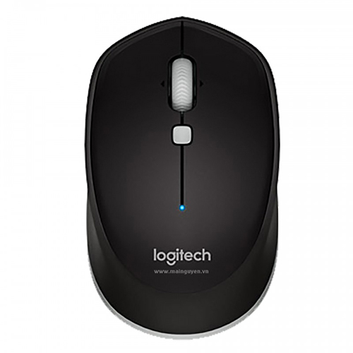 Chuot may tinh Logitech Bluetooth M337