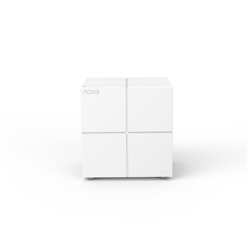 Wifi Tenda nova MW6 ( Home Mesh WiFi System )