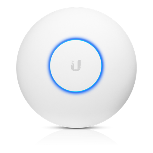Access Point Ubiquiti UniFi XG