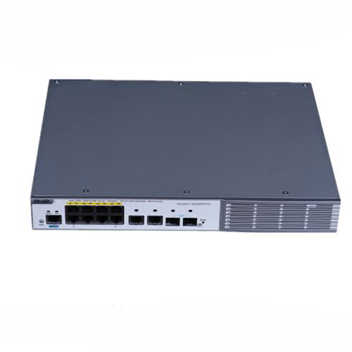 RUIJIE Access Switch RG-S2910-10GT2SFP-P-E