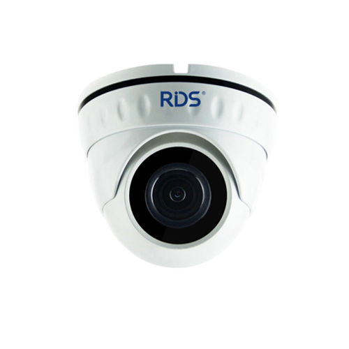 CAMERA RDS IP WIFI IPG200S