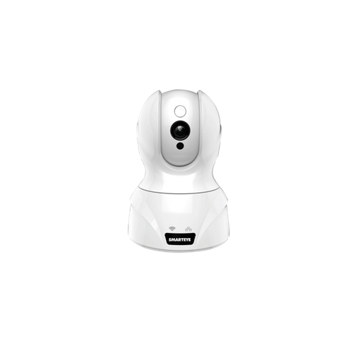 CAMERA RDS IP WIFI IPW601