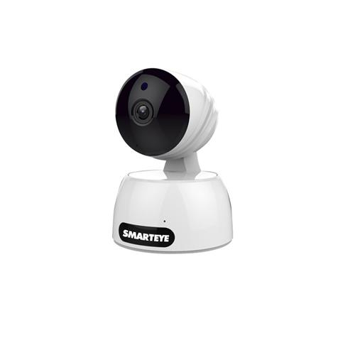CAMERA RDS IP WIFI IPW829