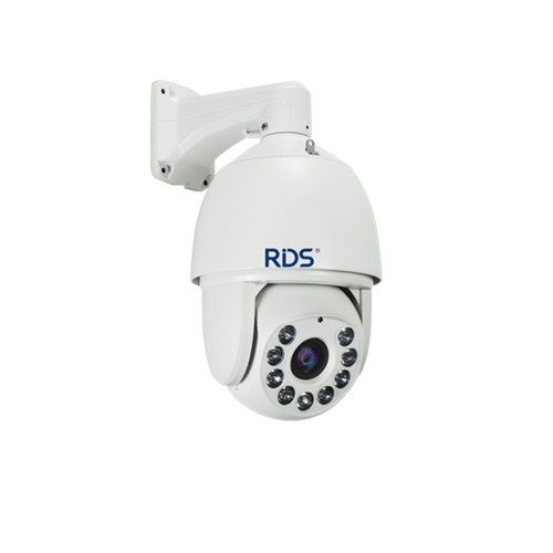 CAMERA RDS IP WIFI SP85