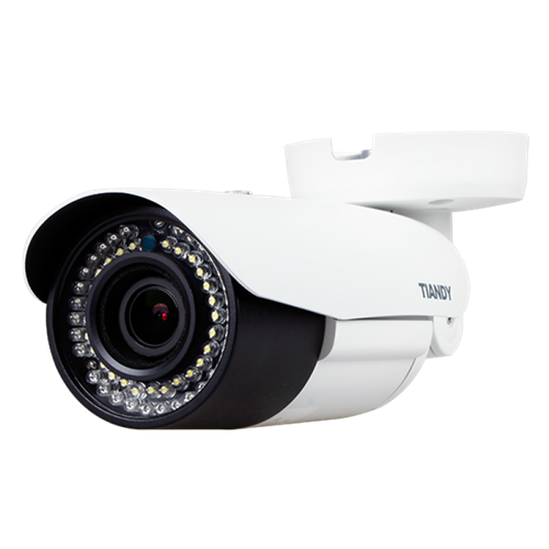 Camera IP Tiandy TC-NC43M