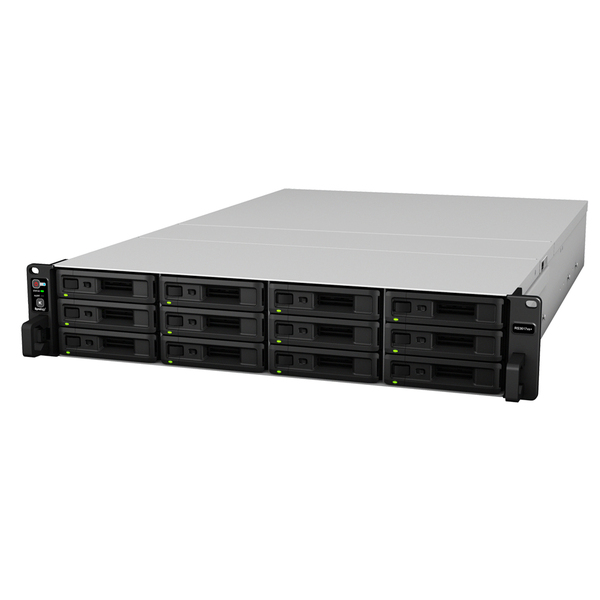 NAS Synology RackStation RS3617xs+