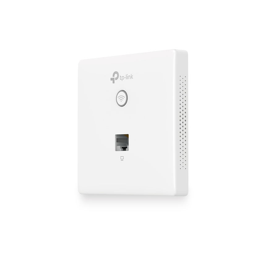 Router Wifi TP-Link EAP115-Wall