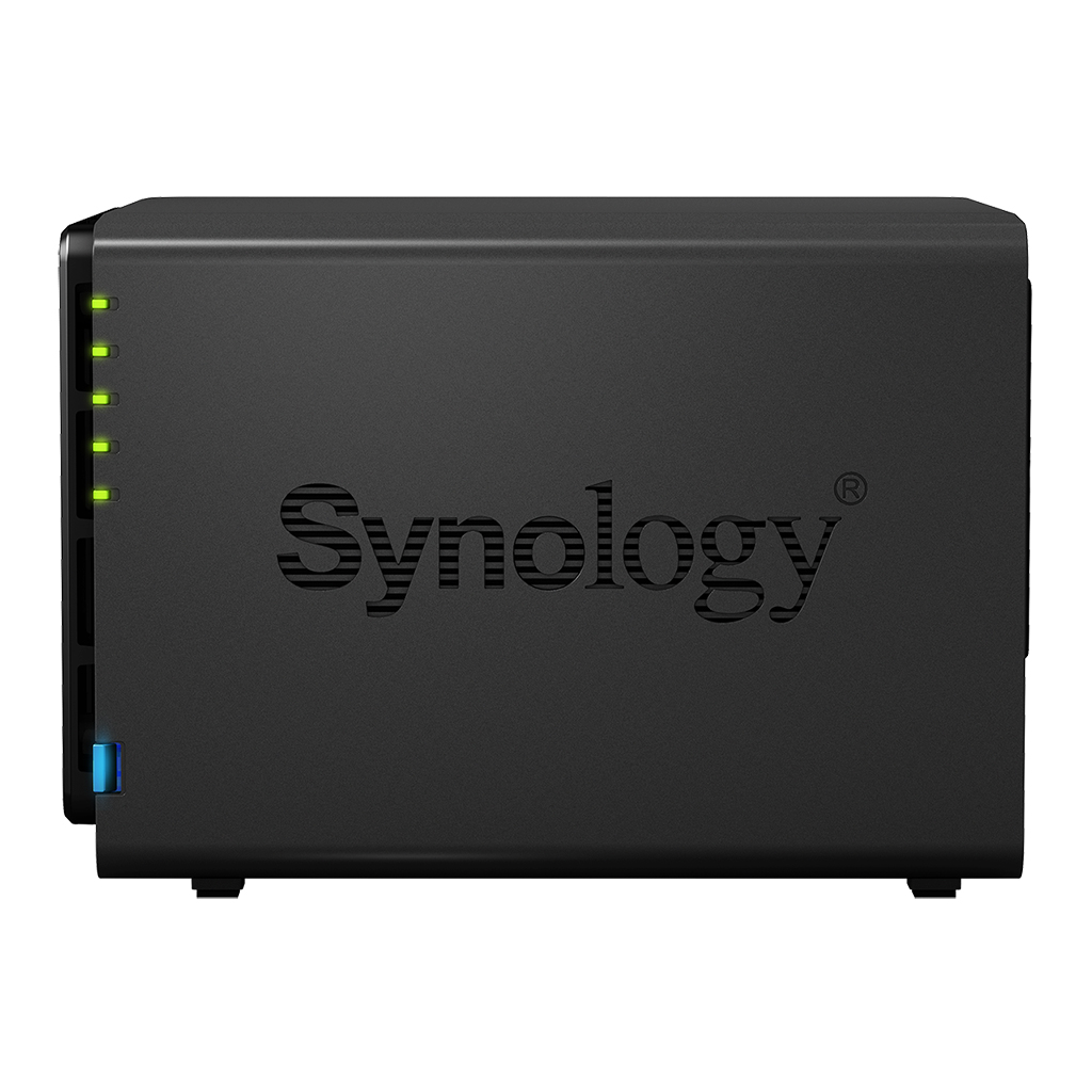 thiet_bi_luu_tru_nas_synology_ds415play_3