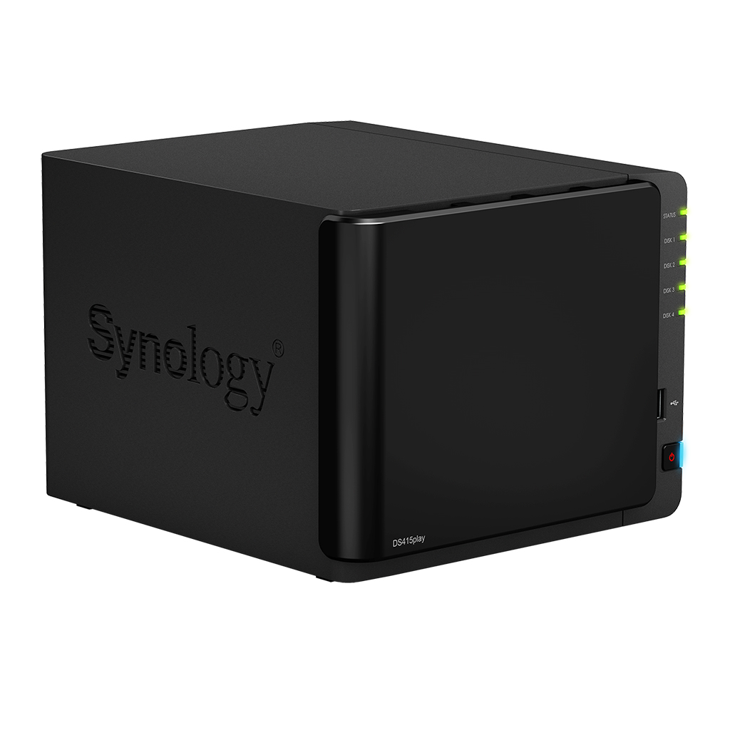 thiet_bi_luu_tru_nas_synology_ds415play_6