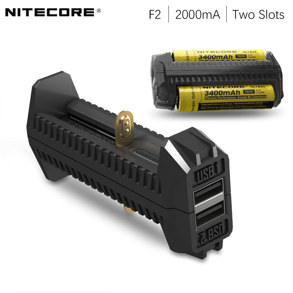 //cdn.nhanh.vn/cdn/store/7475/ps/20170616/nitecore_f2_flexible_power_bank_smart_battery_charger_zp3050251528001_2__1_1024x1024.jpg