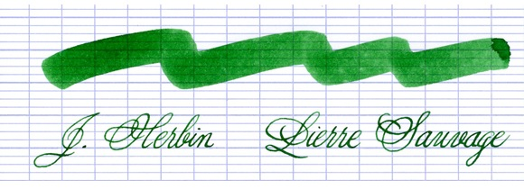 //cdn.nhanh.vn/cdn/store/7475/ps/20170728/j_herbin_la_perle_des_encres_fountain_pen_ink_lierre_sauvage_10ml_bottle_3_580x210.jpg