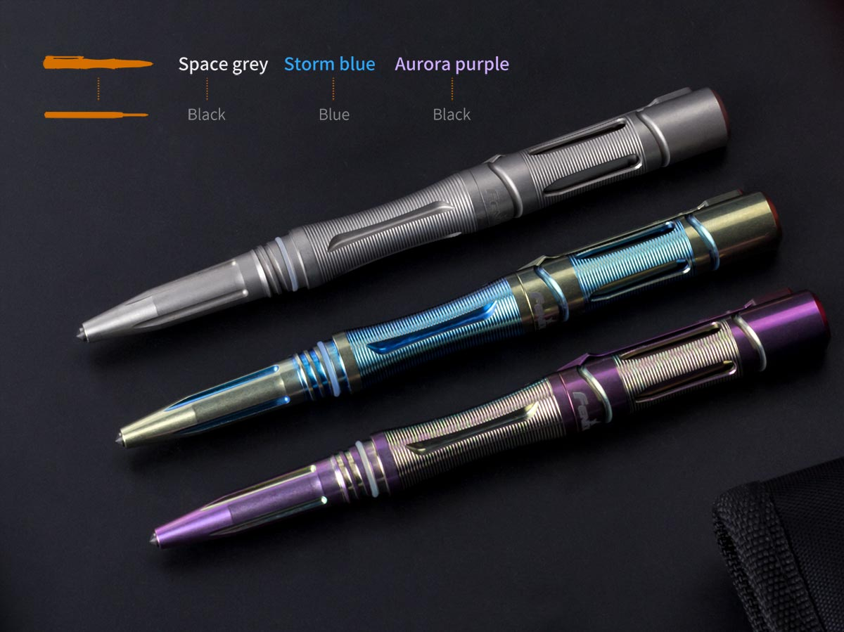 //cdn.nhanh.vn/cdn/store/7475/psCT/20180118/6209296/But_bi_Fenix___T5Ti_Halberd_Titanium_Tactical_Pen__Aurora_Purple___Than_mau_tim_hong___Co_dau_pha_kinh__(fenix_t5ti_titanium_tactical_pen_colors).jpg