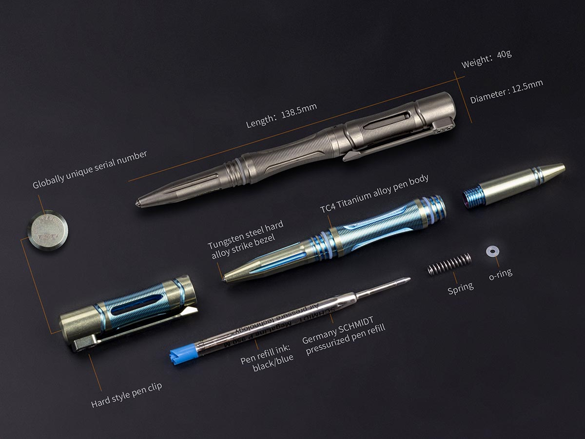 //cdn.nhanh.vn/cdn/store/7475/psCT/20180118/6209296/But_bi_Fenix___T5Ti_Halberd_Titanium_Tactical_Pen__Aurora_Purple___Than_mau_tim_hong___Co_dau_pha_kinh__(t5ti_tacticalpen_specifications).jpg