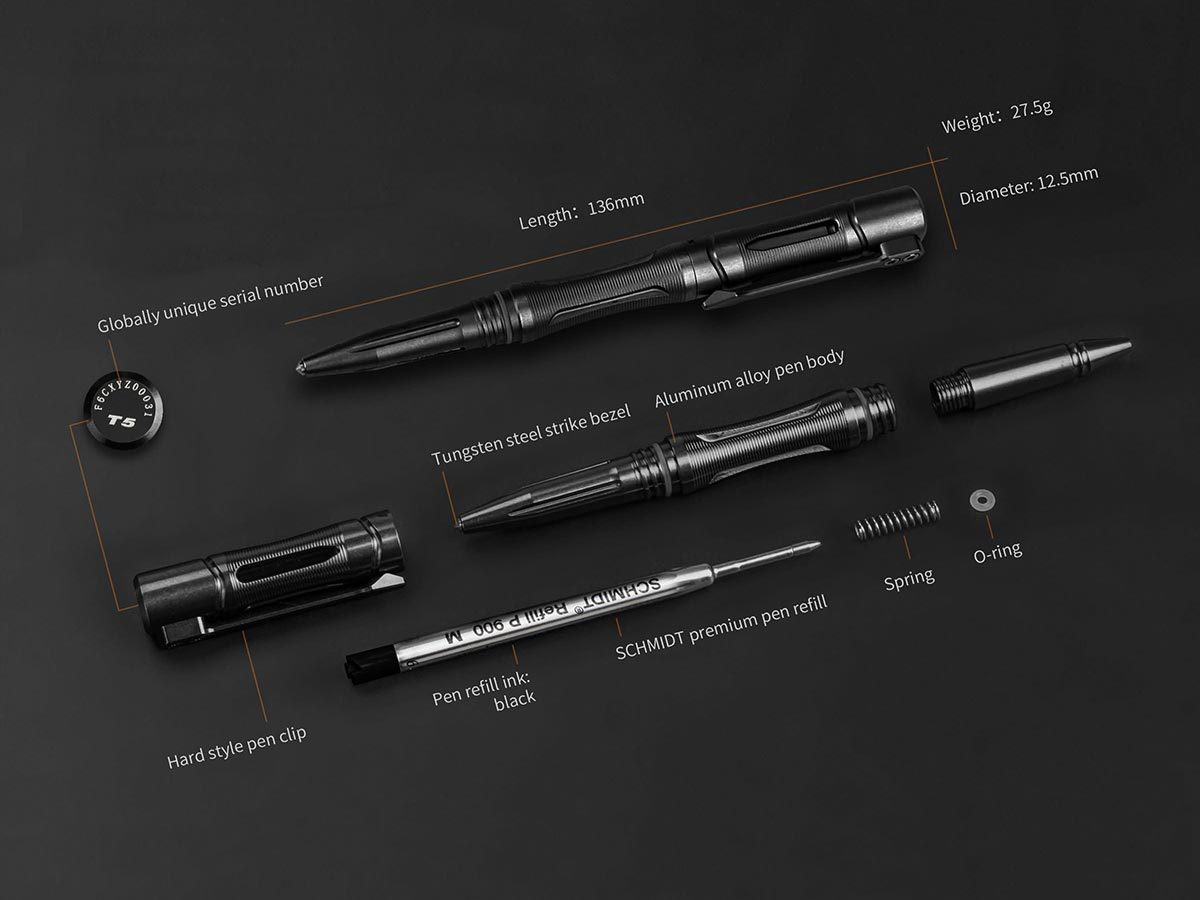 //cdn.nhanh.vn/cdn/store/7475/psCT/20180202/6319706/But_bi_Fenix___T5Ti_Halberd_Aluminum_Alloy_Tactical_Pen__Blue___Than_mau_den___Co_dau_pha_kinh__(fenix_halberd_t5_tactical_pen_specs).jpg