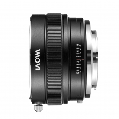 LAOWA Magic Shift Converter (MSC) - Canon EF - Sony FE | Chính hãng