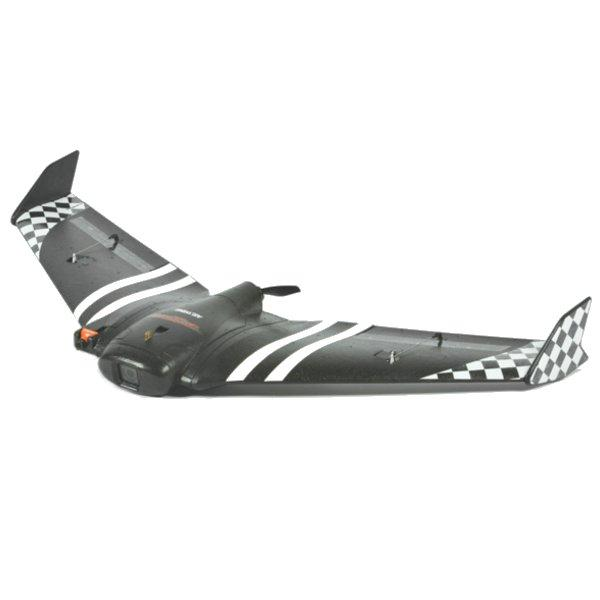 AR WING WING 900MM FPV
