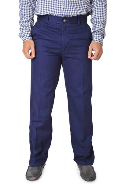 Sapphire Classic Fit Chinos