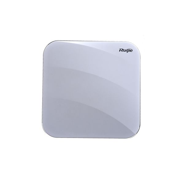 Wifi Marketing Ruijie rg-ap710