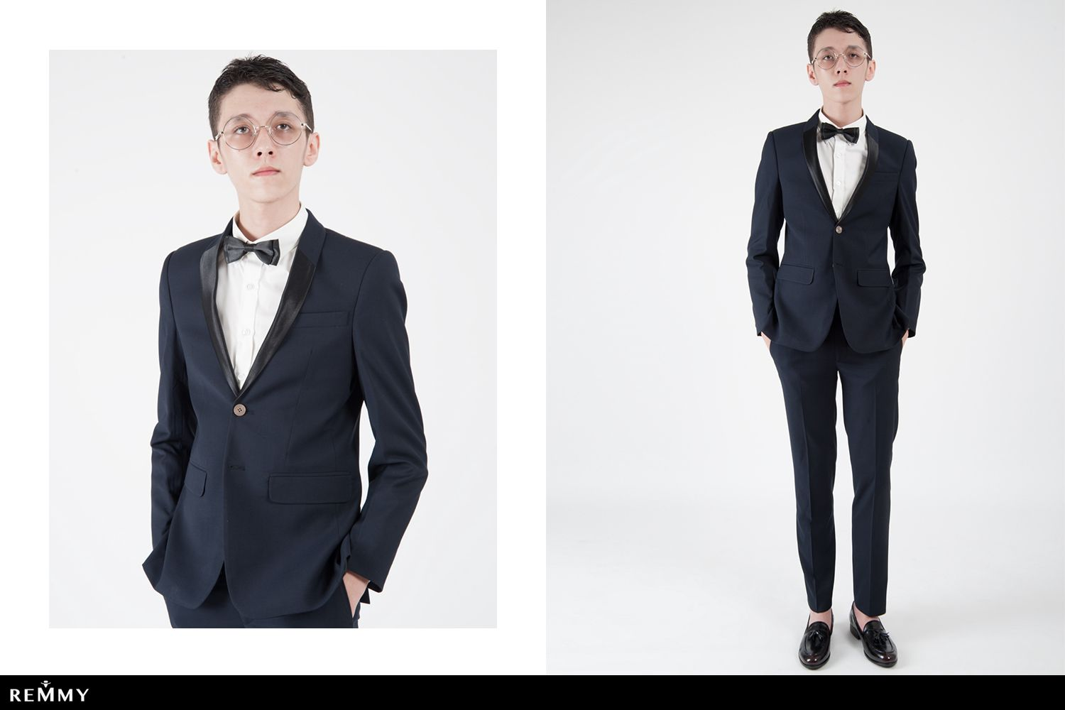 SUIT FOR MEN IN 2015