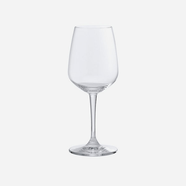 Bộ 6 Ly Lexington Goblet 1019G13 - 370ml