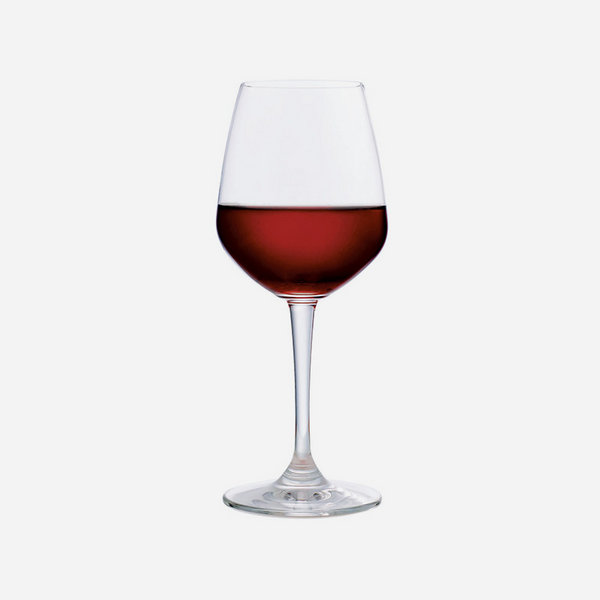 Bộ 6 Ly Lexington Red Wine 1019R11 - 315ml