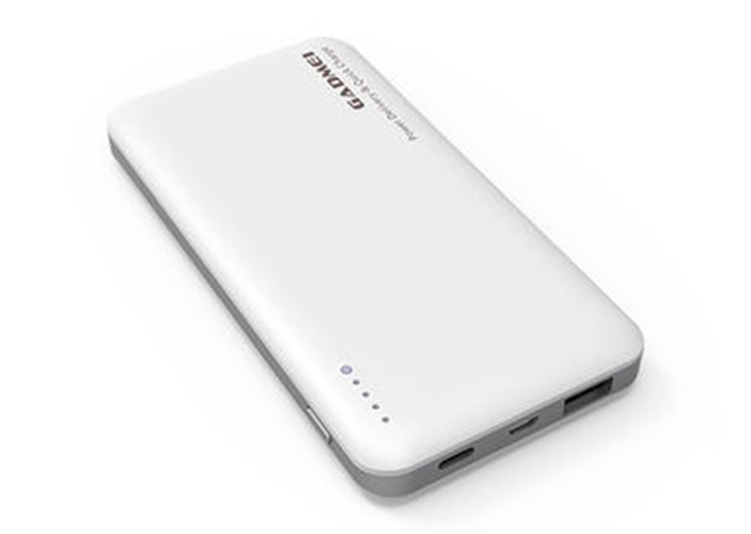PIN SAC 10000MAH GADMEI (PD1020)