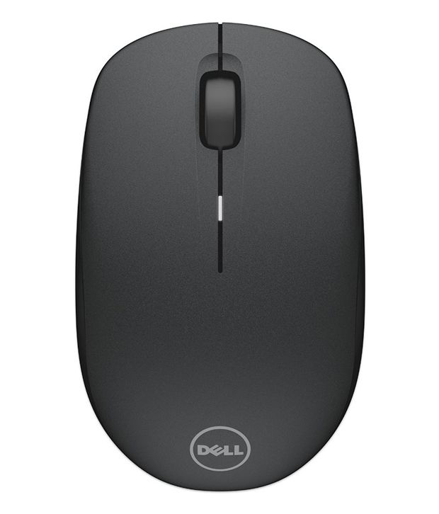 //cdn.nhanh.vn/cdn/store/958/psCT/20170826/5011254/dell_wm126_wireless_mouse_black_sdl657067033_1_a08d6.jpg