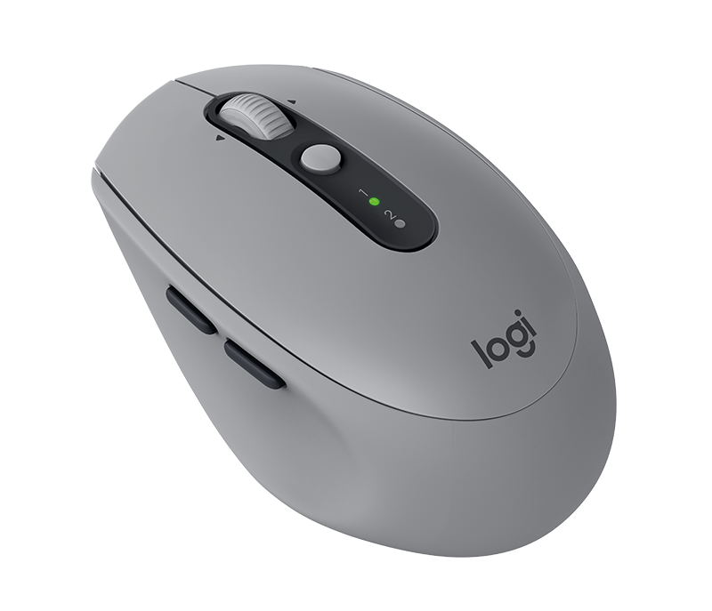 //cdn.nhanh.vn/cdn/store/958/psCT/20171011/5349117/wireless_mouse_m590_multi_device_silent_(1).png