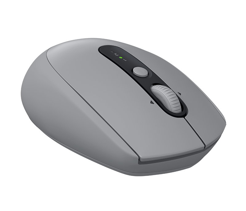 //cdn.nhanh.vn/cdn/store/958/psCT/20171011/5349117/wireless_mouse_m590_multi_device_silent_(2).png