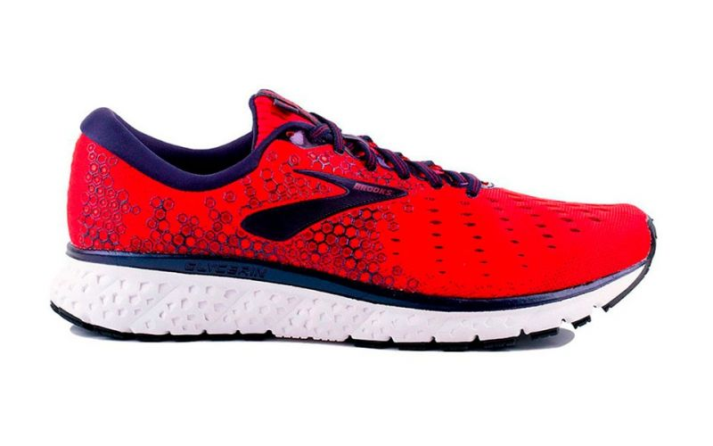 42 | Brooks Glycerin 17- Men's