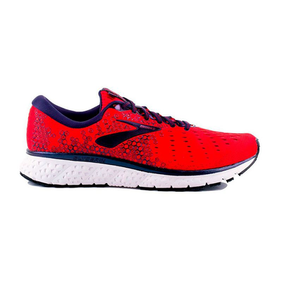 41 | Brooks Glycerin 17- Men's