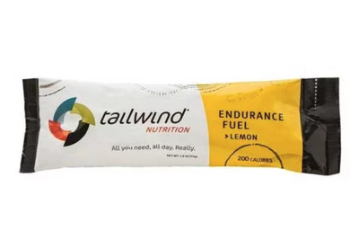 Tailwind Nutrition Endurance Fuel Lemon