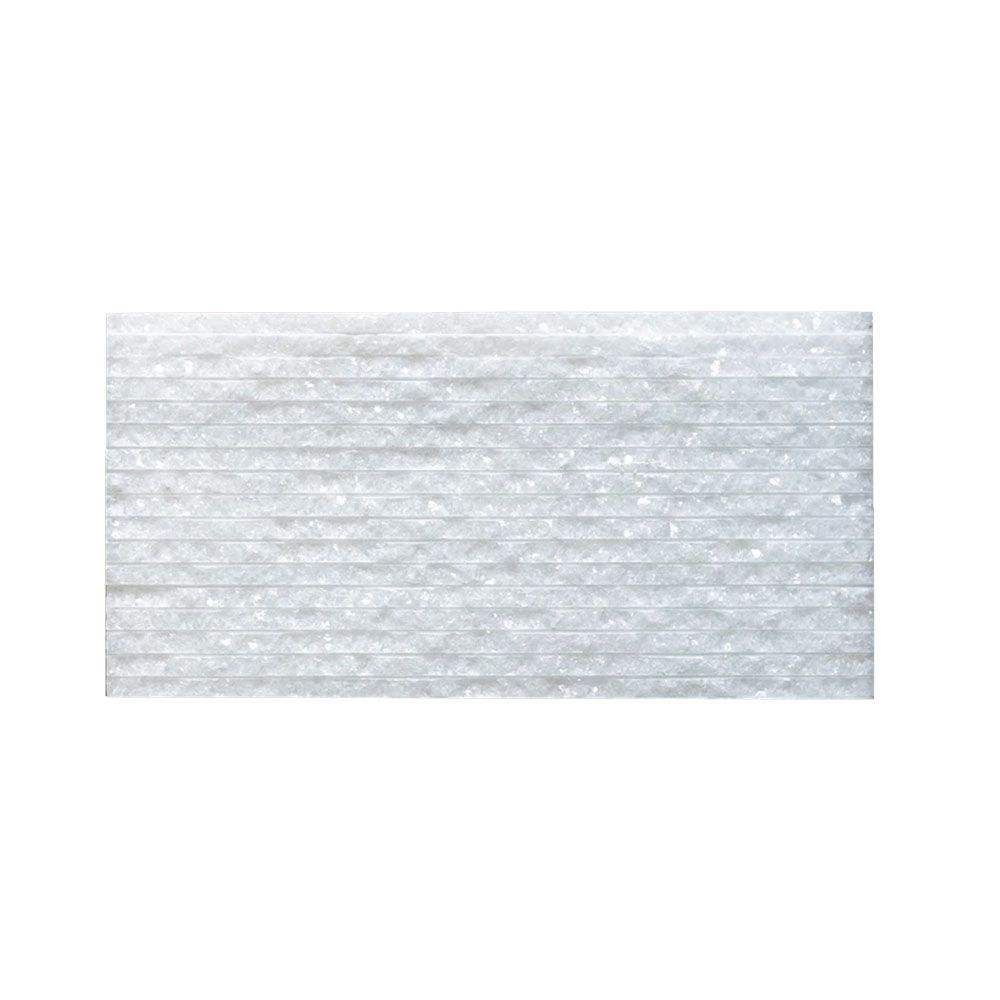 Crystal White Swan Line Ledger